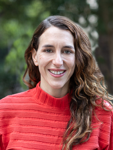 Emily Peitzman, MD