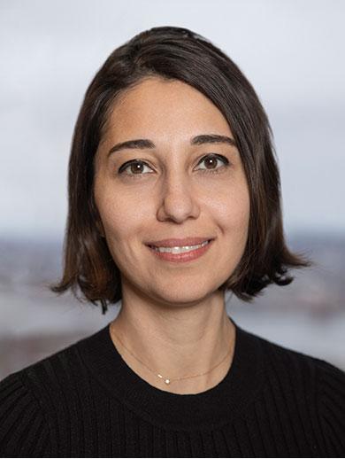 Shadi Miri, MD