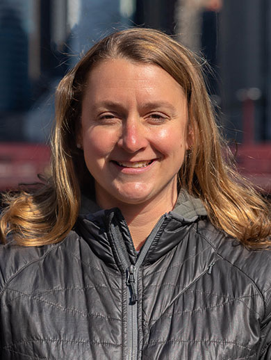 Susan Kling-Colson, PA
