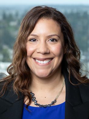Briana Mejia, MD