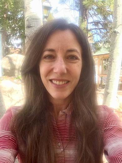 Jill Cohen, RN