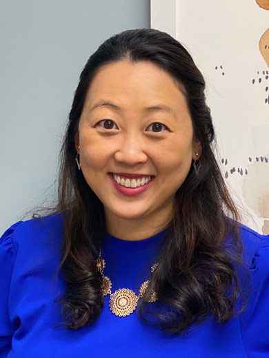 Jennifer Kim, MD