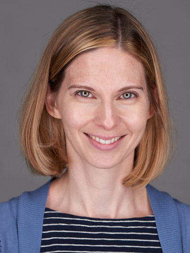 Joy O'Brien, NP