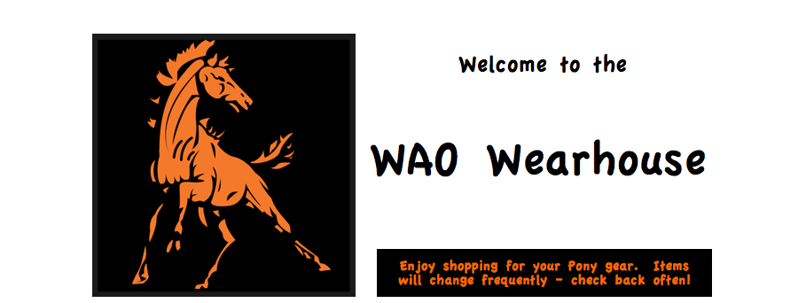 WAO Wearhouse