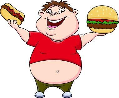Fat Boyz