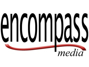 Encompass Media