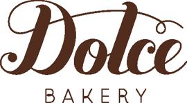 Dolce Bakery