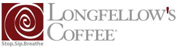Longfellow's Coffee Online
