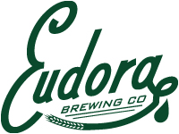 Eudora Brewing Company