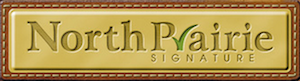 North Prairie Signature