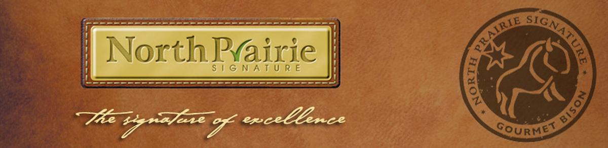 North Prairie Signature