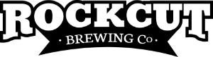 Rock Cut Brewing Co.