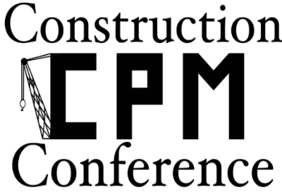 Construction Conferences