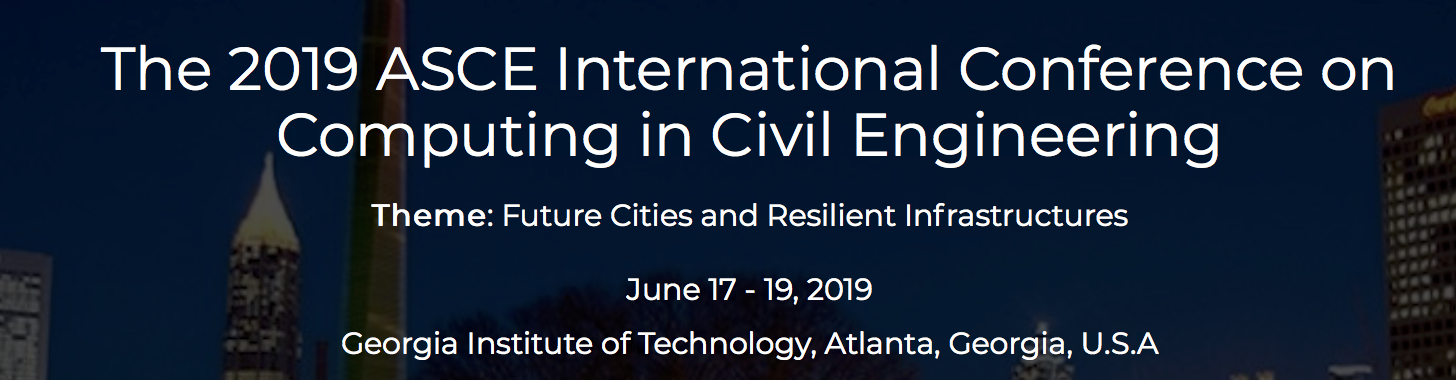 Civil Engineering Conference