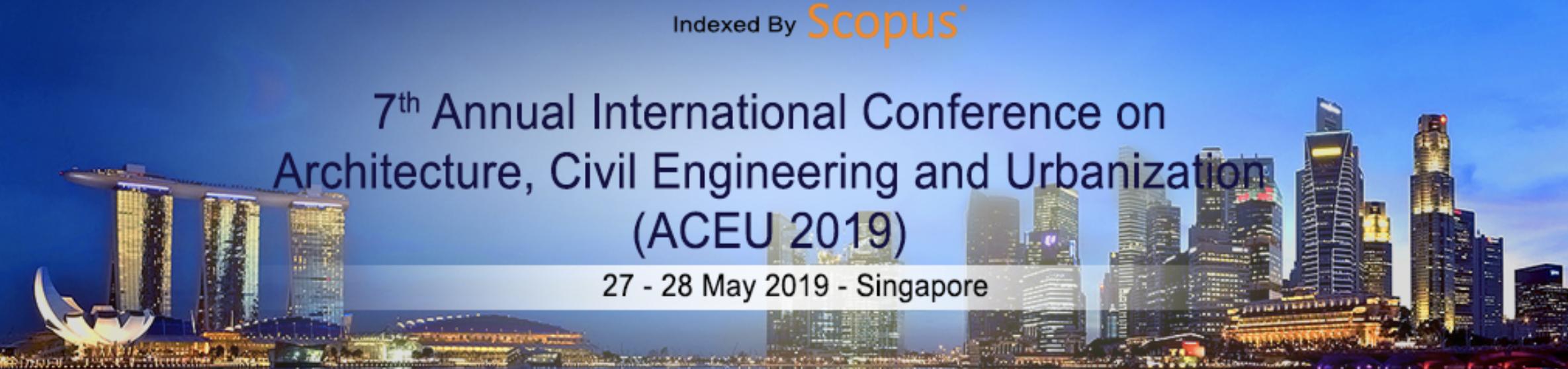 ACE Conferences