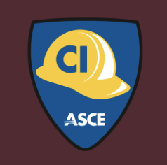 2019 ACE Conferences: Architecture, Construction, and Engineering