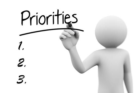 「priority」の画像検索結果