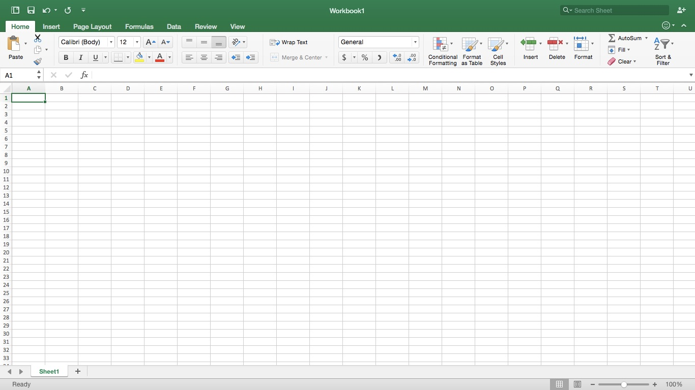 Project Tracking Template In Excel Priority Matrix