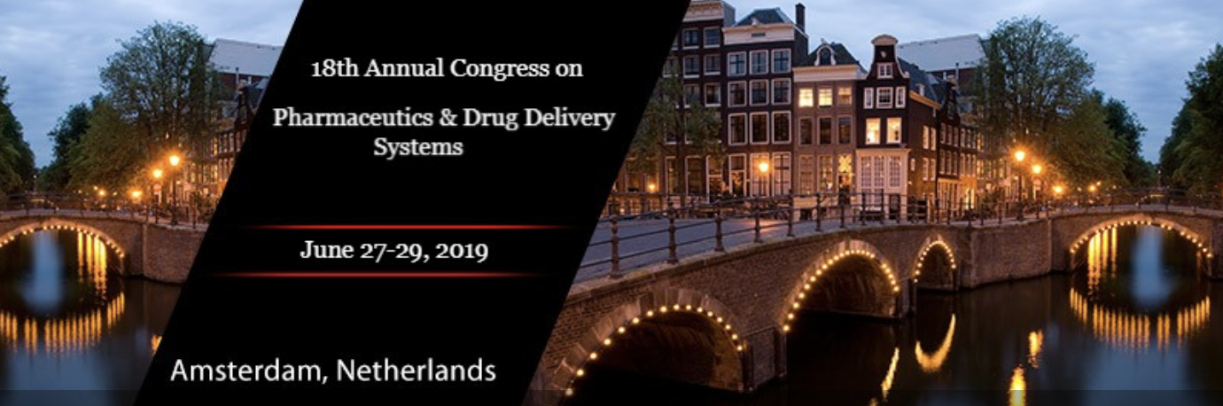 Pharmacy Conferences