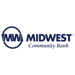Align team priorities blueleaf lending midwest community bank finance publicscrutiny Choice Image