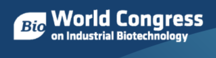 Biotechnology Conference