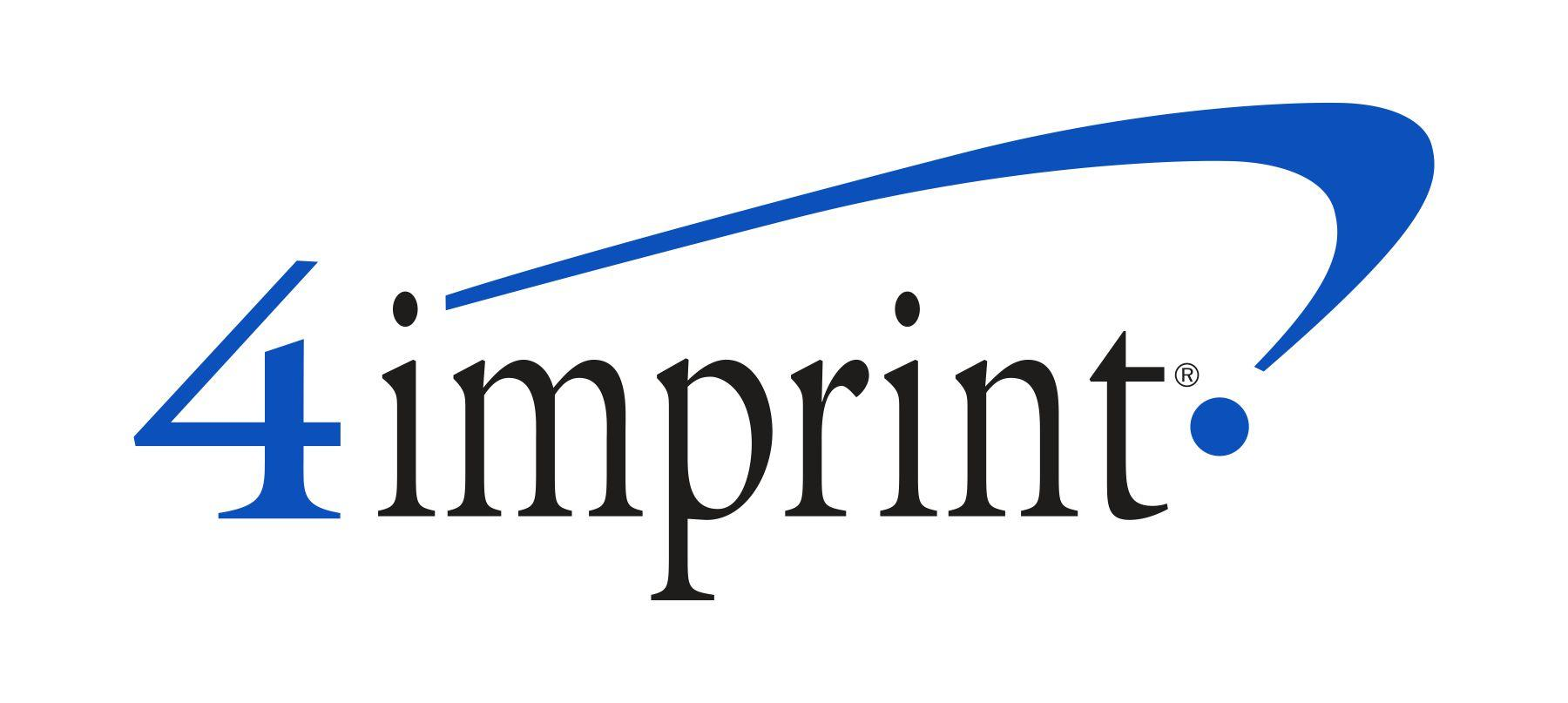 4imprint, Inc. Logo
