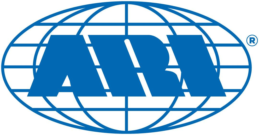ARI, Automotive Resources International Logo