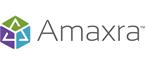 Amaxra, Inc Logo