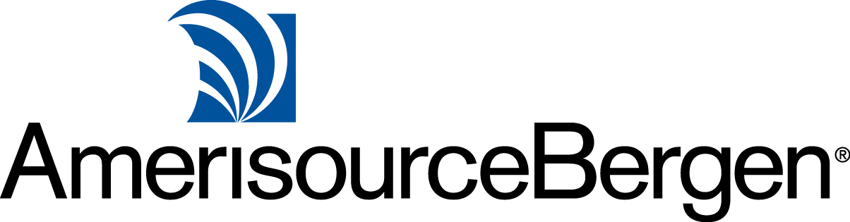 AmerisourceBergen Corporation Logo
