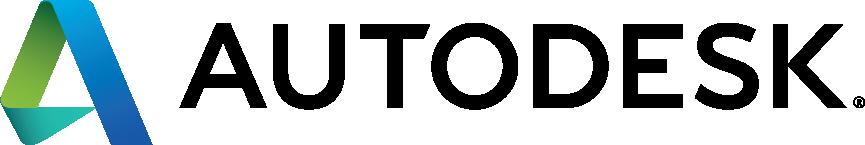 Autodesk, Inc. Logo