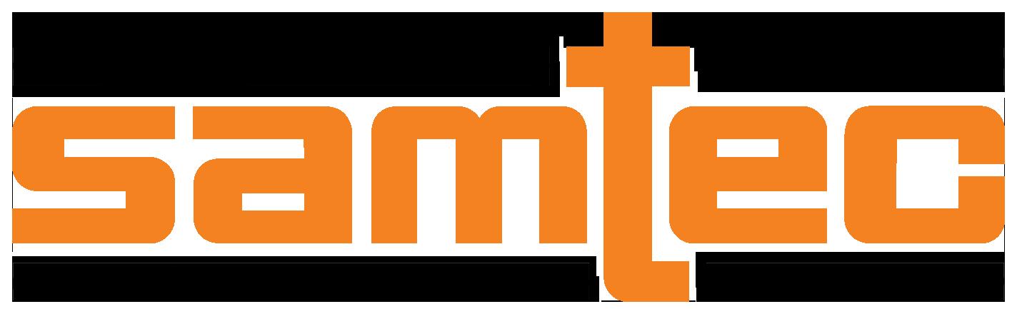 Samtec, Inc Logo