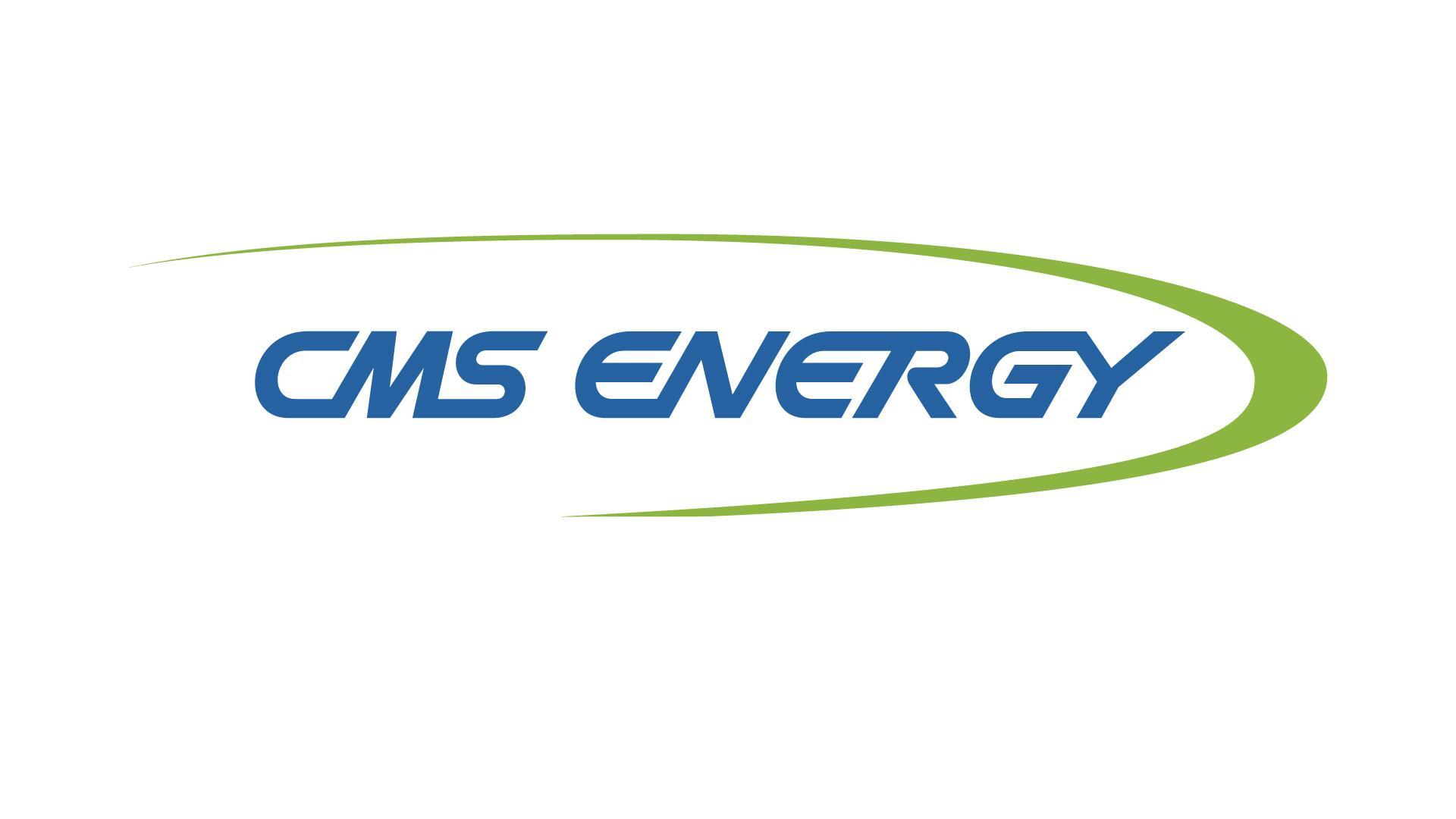 CMS Energy Corporation