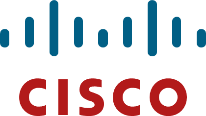 Cisco (Cisco Systems, Inc) Logo