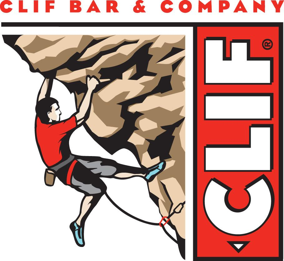 Clif Bar & Company Logo