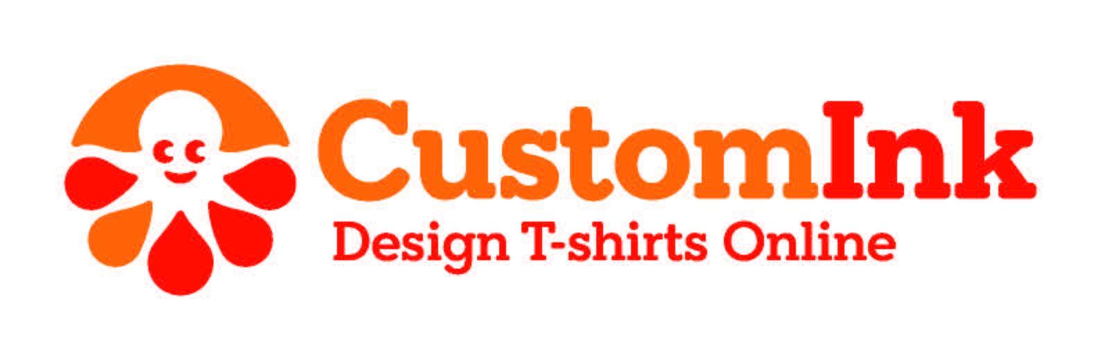 Image result for customink logo