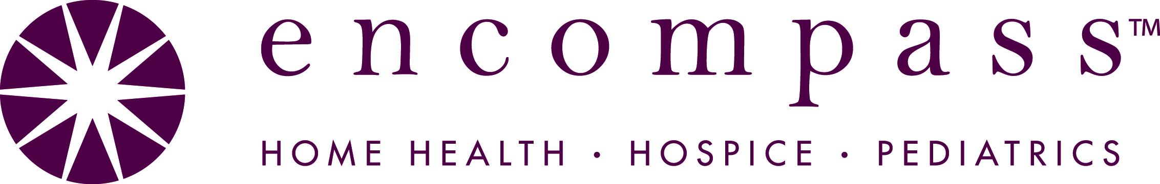 Encompass Home Health And Hospice Logo