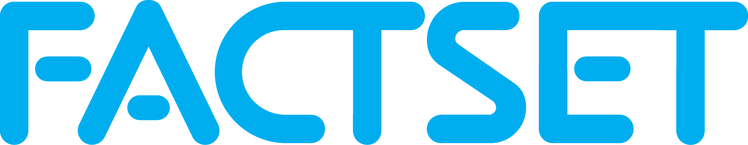 FactSet Research Systems Inc. Logo