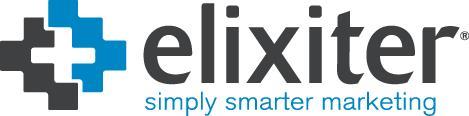 Elixiter, Inc. Logo