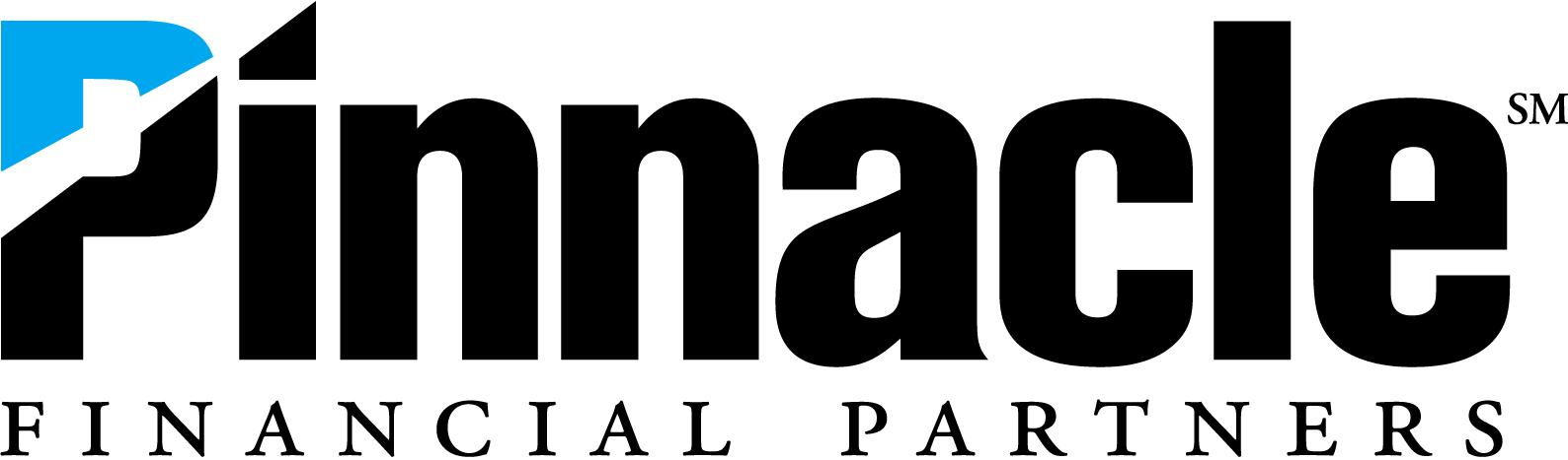 Pinnacle Financial Partners Logo