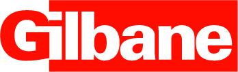 Gilbane Inc. Logo