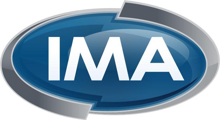 IMA Financial Group, Inc.