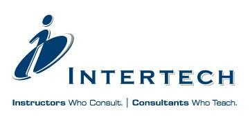 Intertech Logo