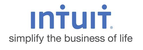 Intuit Inc. Logo