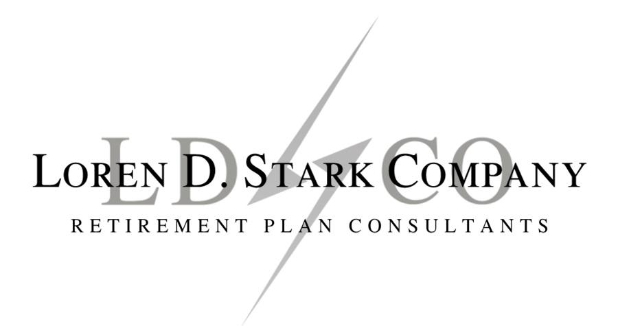 Loren D. Stark Company