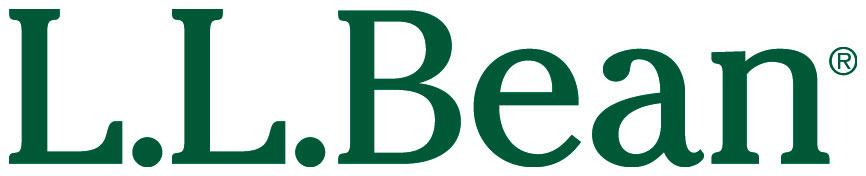 L.L.Bean, Inc. Logo