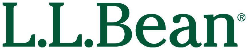 L.L.Bean, Inc. Logo