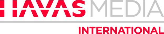 Havas Media International Logo
