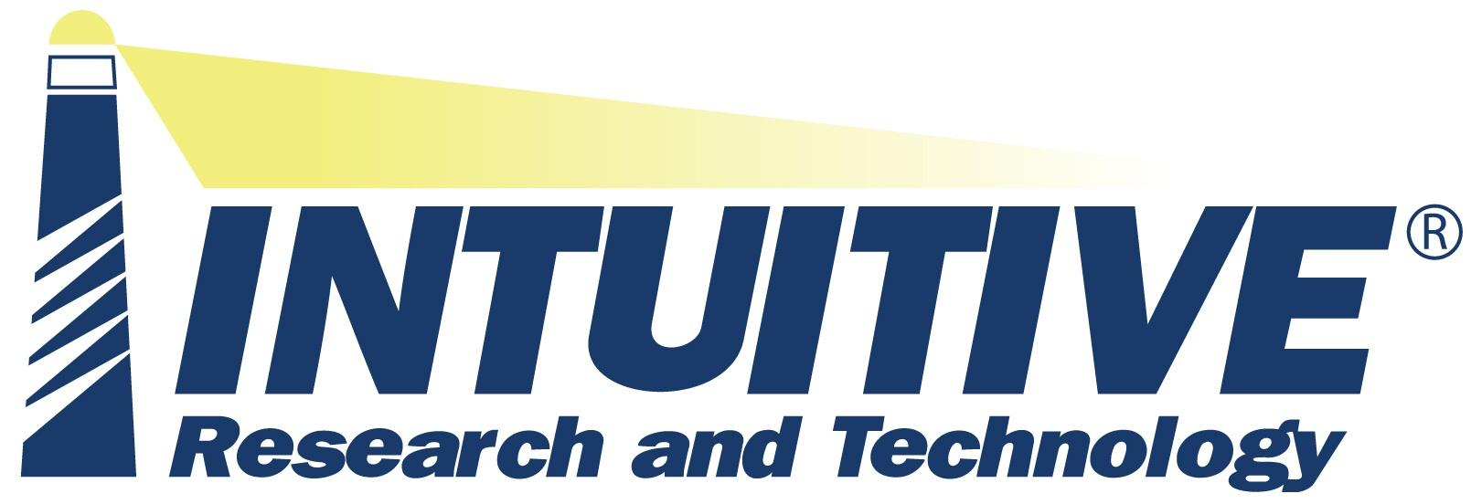Intuitive Research and Technology Corporation Logo
