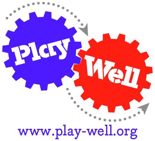 Play-Well TEKnologies
