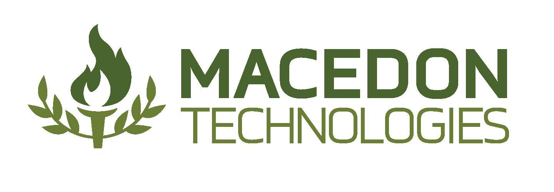 Macedon Technologies Logo